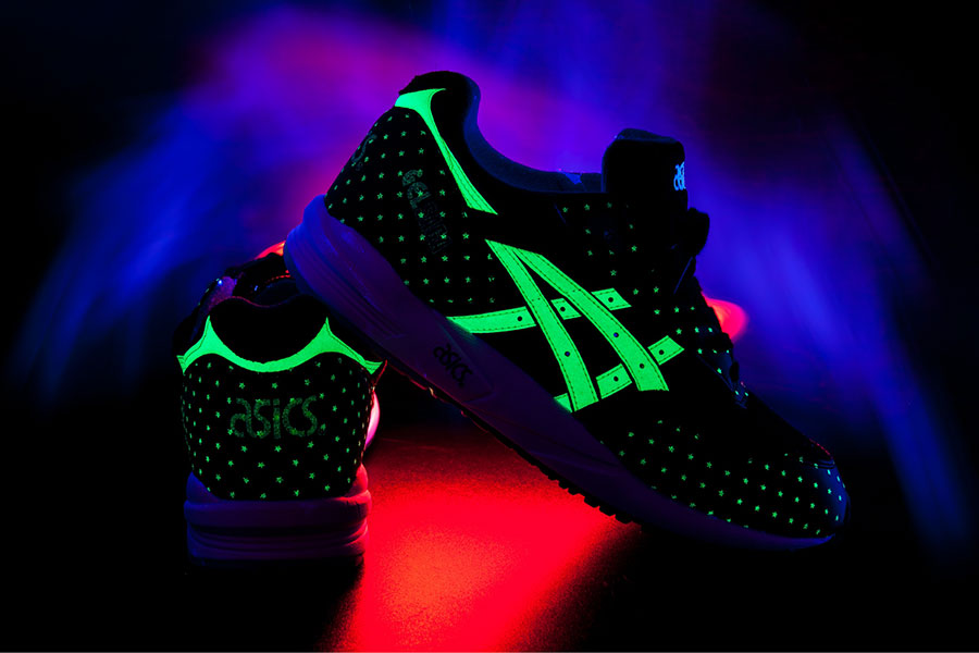 asics-glow-in-the-dark-pack-fall-2014-1
