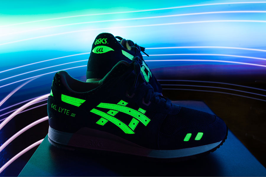 asics-glow-in-the-dark-pack-fall-2014-2