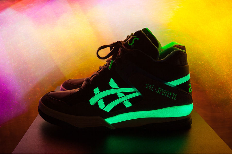 asics-glow-in-the-dark-pack-fall-2014-3