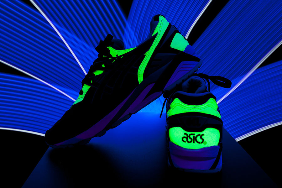 asics-glow-in-the-dark-pack-fall-2014-4