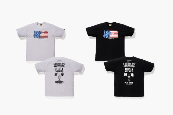 bape-undefeated-capsule collection 2k14_02