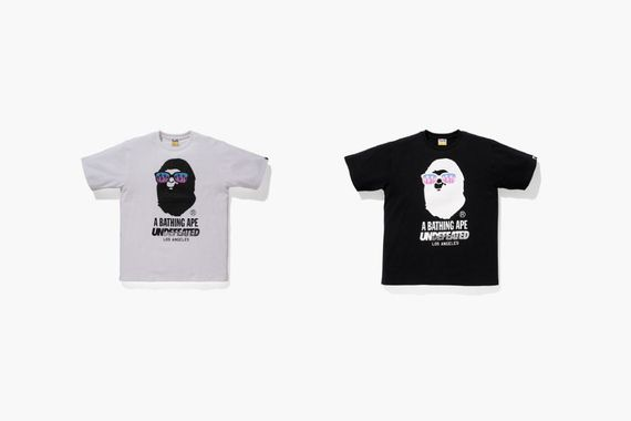 bape-undefeated-capsule collection 2k14_03
