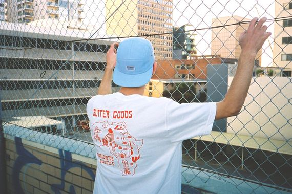 butter goods-spring 2014 lookbook_04
