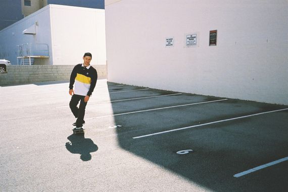 butter goods-spring 2014 lookbook_05