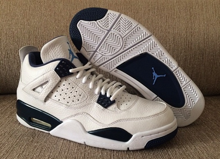 columbia-legend-blue-air-jordan-4-2015-1