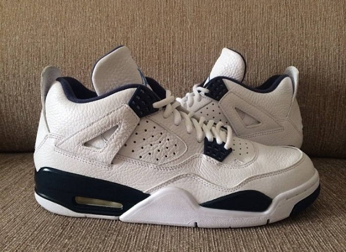 columbia-legend-blue-air-jordan-4-2015-3