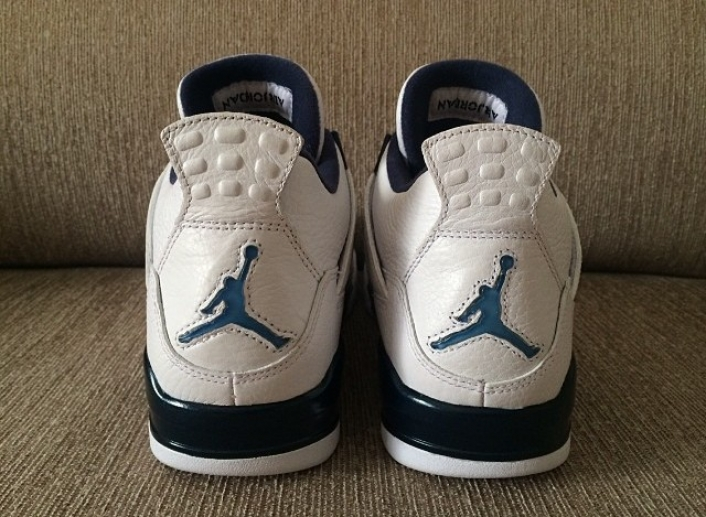 columbia-legend-blue-air-jordan-4-2015-5