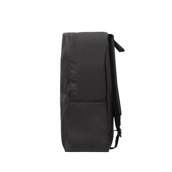 comme des garcons play-rucksack