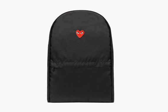 comme des garcons play-rucksack_02