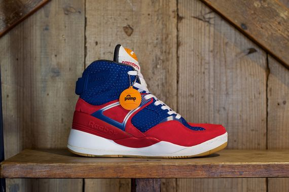 concetps-reebok-pump25th_02