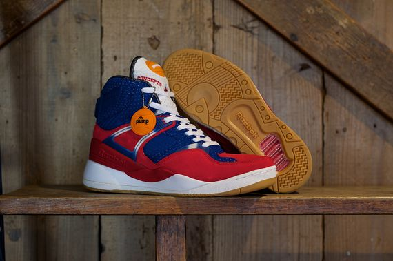 concetps-reebok-pump25th_03