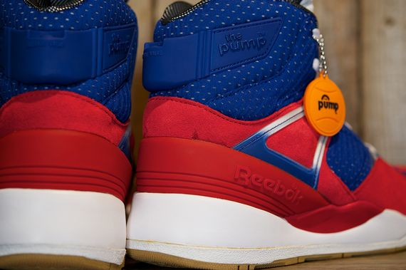 concetps-reebok-pump25th_04