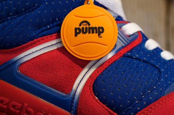concetps-reebok-pump25th_06