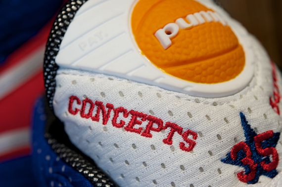 concetps-reebok-pump25th_09