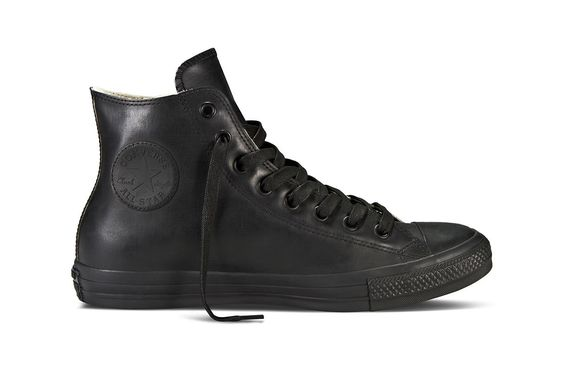 converse-f14-chuck taylor-rubber collection