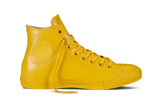 converse-f14-chuck taylor-rubber collection_02