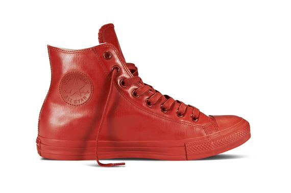 converse-f14-chuck taylor-rubber collection_04