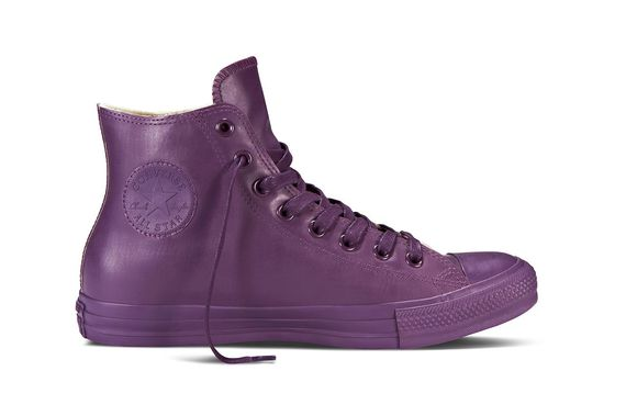converse-f14-chuck taylor-rubber collection_06