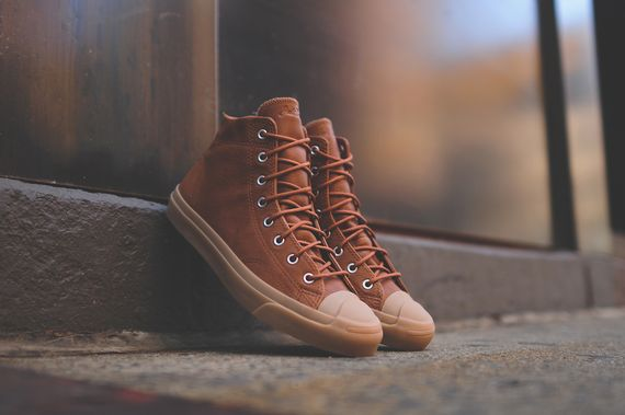 converse-jack purcell-jack mid-f14