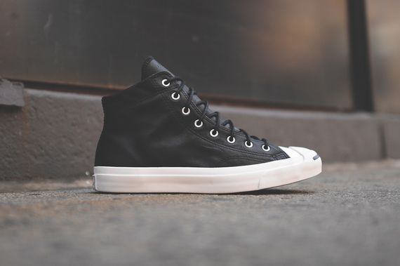 converse-jack purcell-jack mid-f14_02