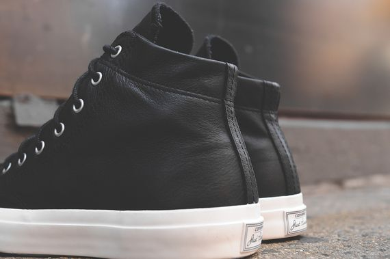 converse-jack purcell-jack mid-f14_04