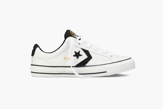 converse-krooked-pro player ox