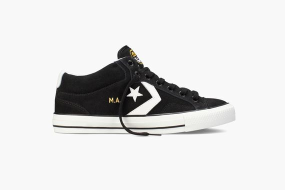converse-krooked-pro player ox_03