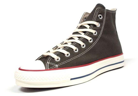 converse-made in japan-chuck-graycliff