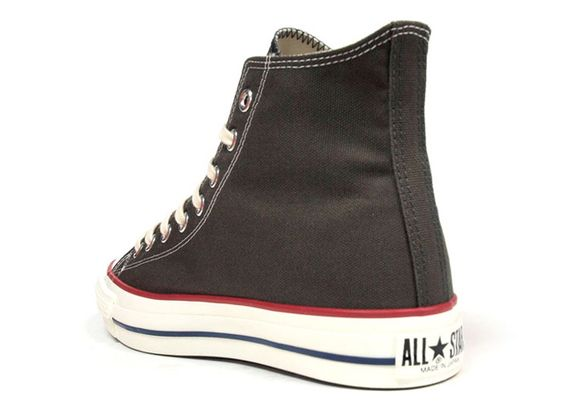 converse-made in japan-chuck-graycliff_02