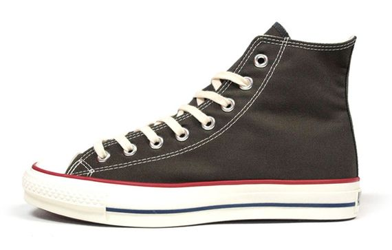 converse-made in japan-chuck-graycliff_03