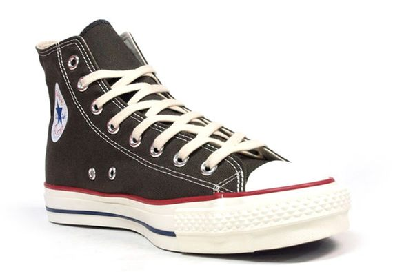 converse-made in japan-chuck-graycliff_05
