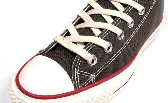 converse-made in japan-chuck-graycliff_06