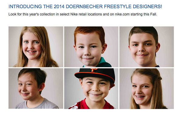 doernbecher-freestyle-collection