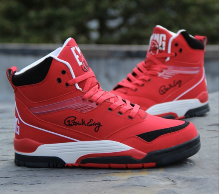 ewing-center-hi-retro-red-nubuck-black