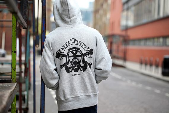 foot patrol-champion-reverse weave collection_08