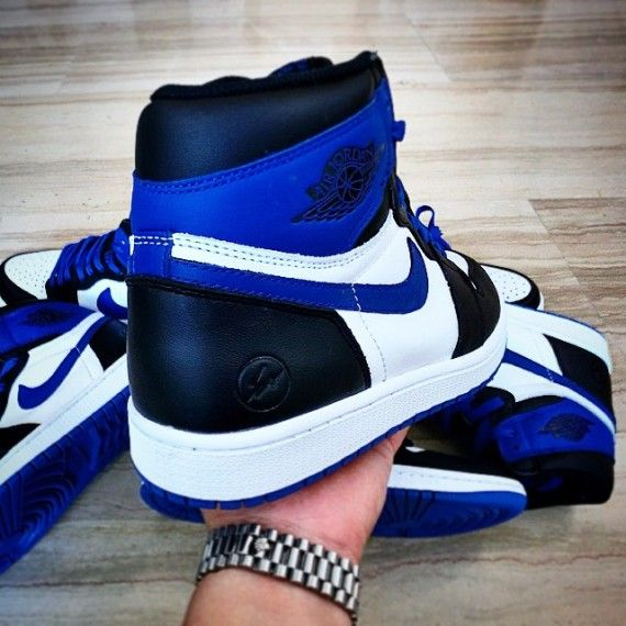 fragment-air jordan 1-newest of thenew as of today_02