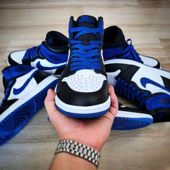 fragment-air jordan 1-newest of thenew as of today_03