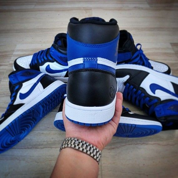 fragment-air jordan 1-newest of thenew as of today_04