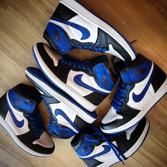 fragment-air jordan 1-newest of thenew as of today_05
