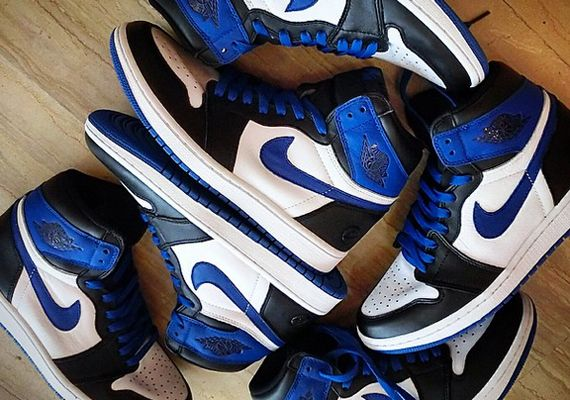 fragment-air jordan 1-newest of thenew as of today_06