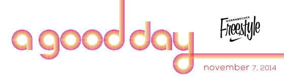freestyle_14_good_day_header_WEB