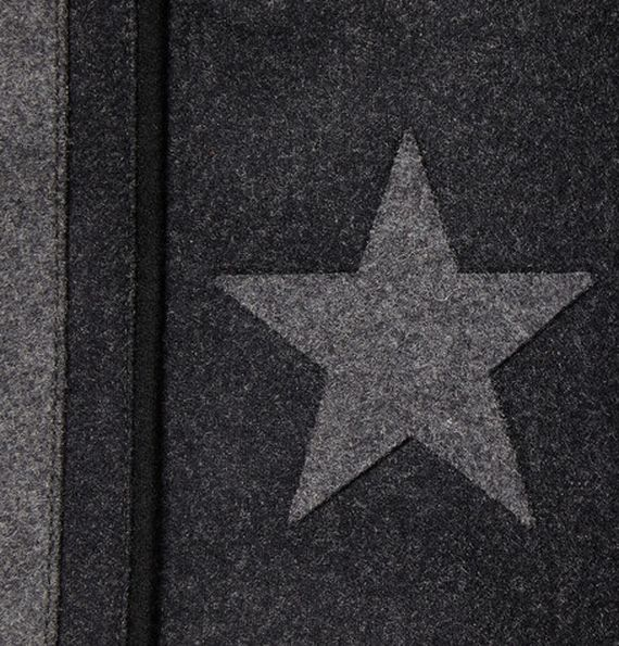 givenchy-star applique-wool bomber_02