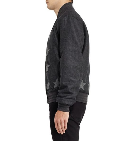 givenchy-star applique-wool bomber_03