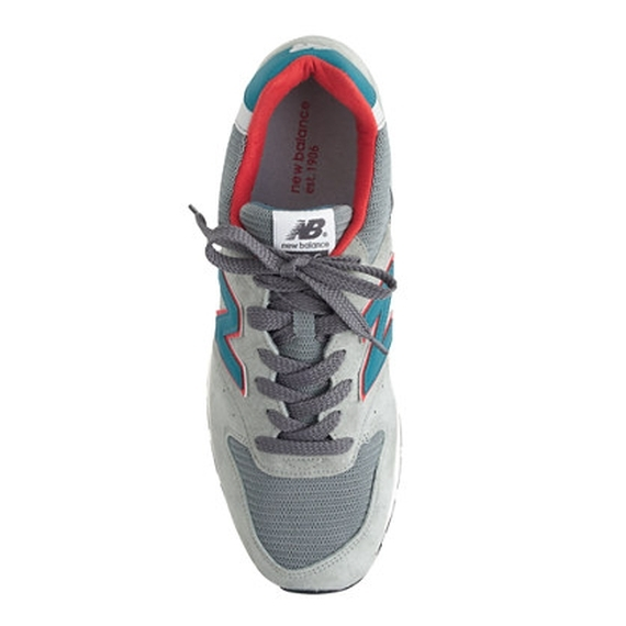 j-crew-new-balance-996-faded-grey-1