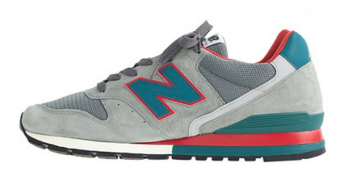 j-crew-new-balance-996-faded-grey