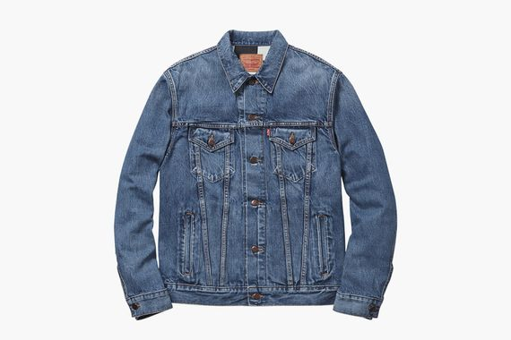 levis-supreme-fw14 capsule collection_02