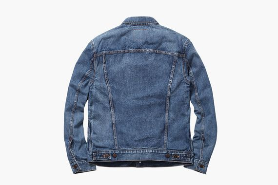 levis-supreme-fw14 capsule collection_04
