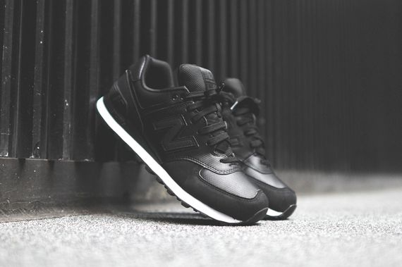 new balance-574-stealth_02