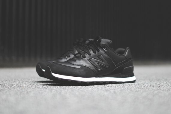 new balance-574-stealth_04