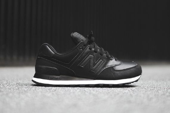 new balance-574-stealth_08